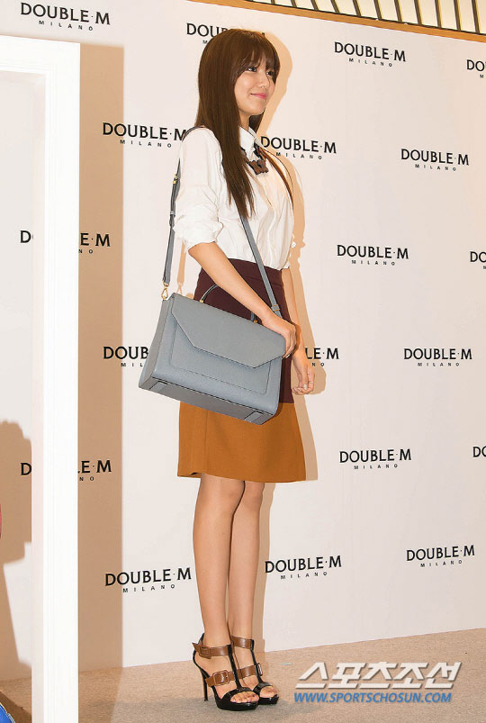 doublem-sooyoung-9