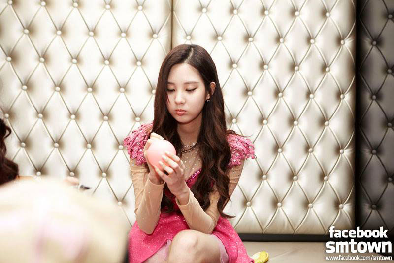 Girls Generation World Tour 2013 Singapore